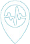 San Antonio Bioidentical Hormone Doctors